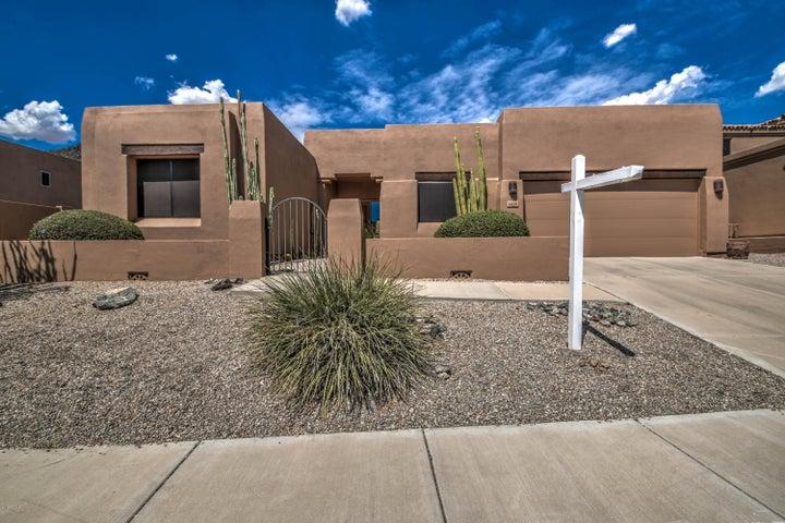 Photo of 6028 W ROBIN Lane, Glendale, AZ 85310