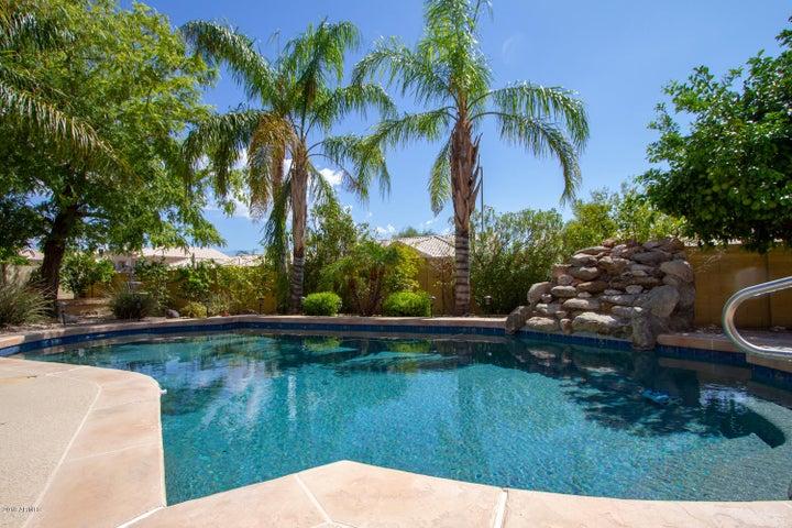 Photo of 21277 N 66TH Lane, Glendale, AZ 85308