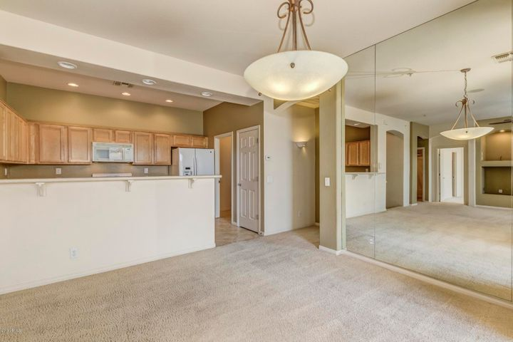 Photo of 19550 N GRAYHAWK Drive #2016, Scottsdale, AZ 85255