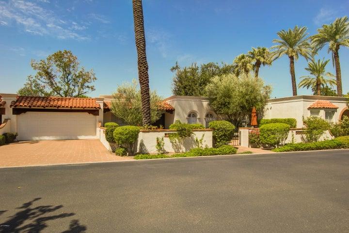 Photo of 4332 N 40TH Street, Phoenix, AZ 85018