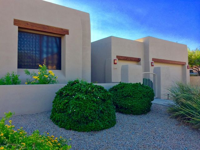 Photo of 22404 N 64TH Avenue, Glendale, AZ 85310