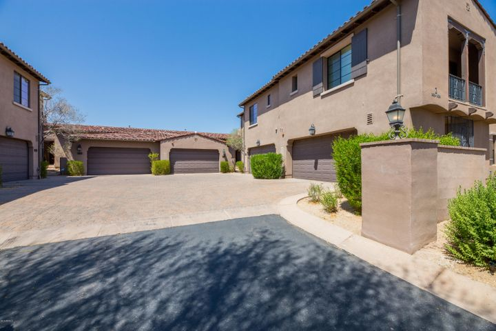 Photo of 20704 N 90TH Place #1012, Scottsdale, AZ 85255
