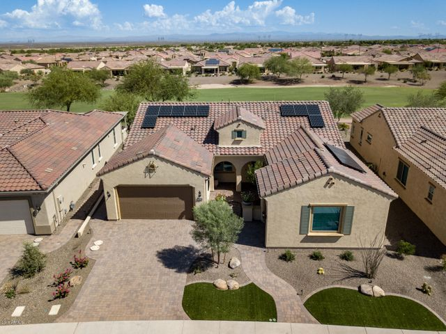 Photo of 26838 W Oraibi Drive, Buckeye, AZ 85396