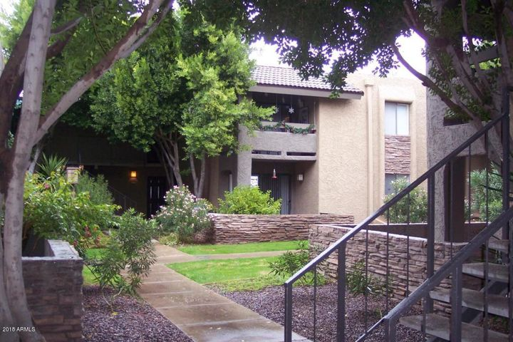 Photo of 3825 E CAMELBACK Road #155, Phoenix, AZ 85018