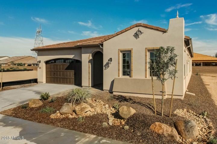 Photo of 36882 N STONEWARE Drive, San Tan Valley, AZ 85140