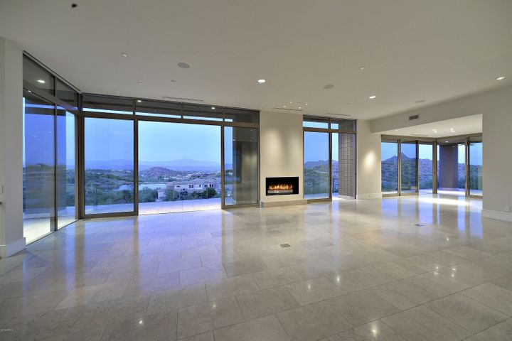 Photo of 9220 N LAVA BLUFF Trail, Fountain Hills, AZ 85268