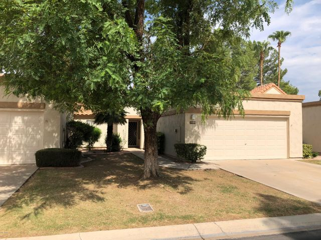 Photo of 19008 N 91ST Lane, Peoria, AZ 85382
