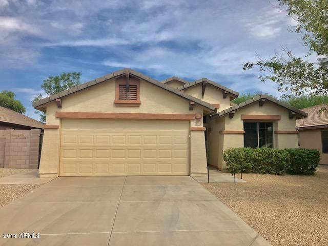 Photo of 3094 E WINGED FOOT Drive, Chandler, AZ 85249