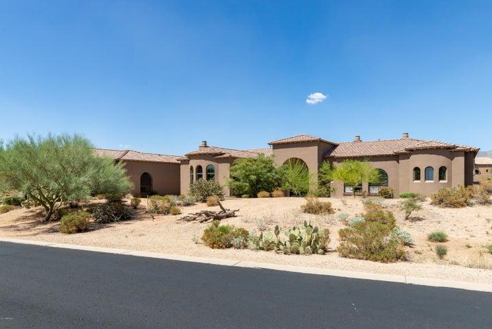 Photo of 9862 E Addy Way, Scottsdale, AZ 85262