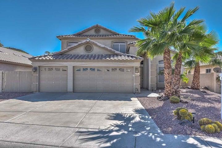 Photo of 20377 N 54TH Avenue, Glendale, AZ 85308