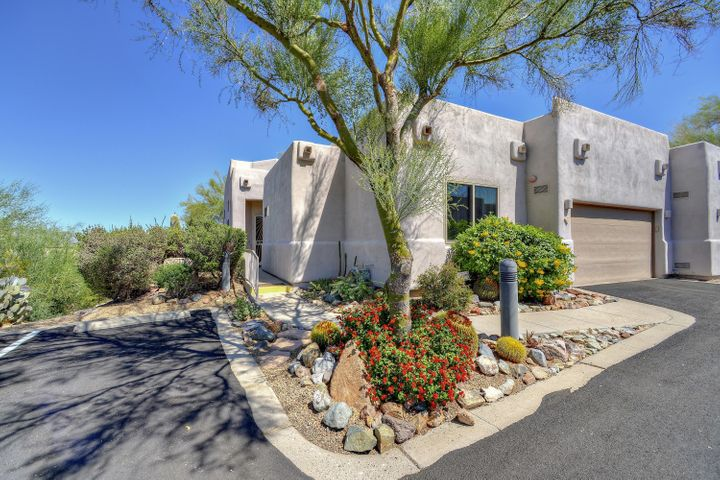 Photo of 7402 E HUM Road #22, Carefree, AZ 85377