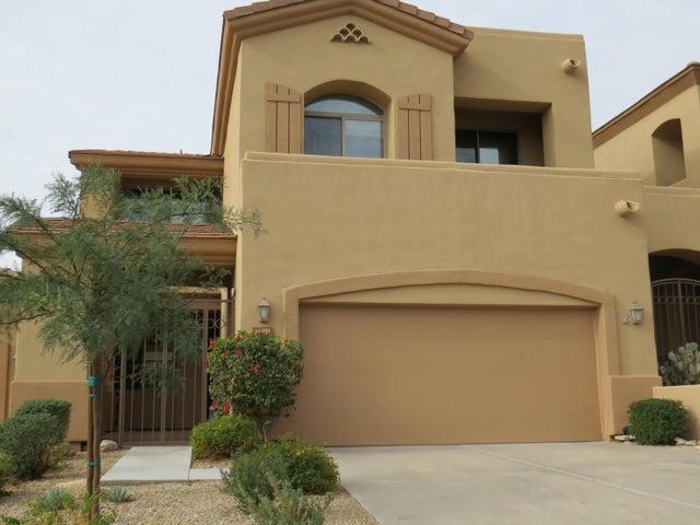 Photo of 14951 E DESERT WILLOW Drive #2, Fountain Hills, AZ 85268