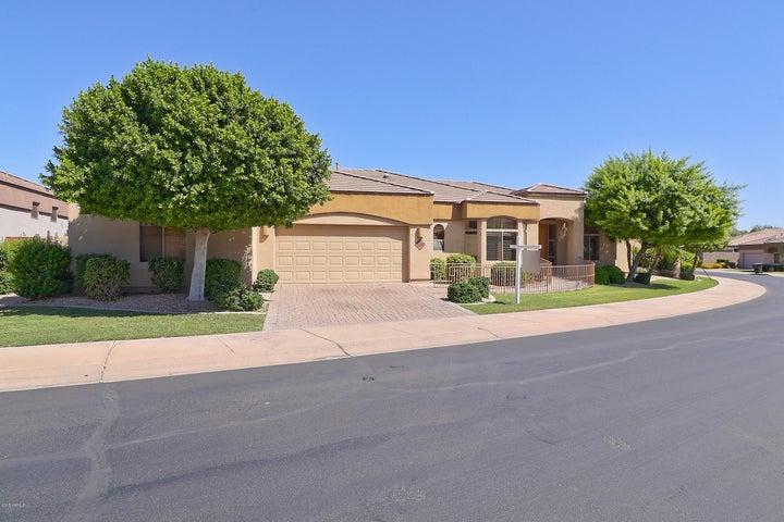Photo of 8684 E TUCKEY Lane, Scottsdale, AZ 85250