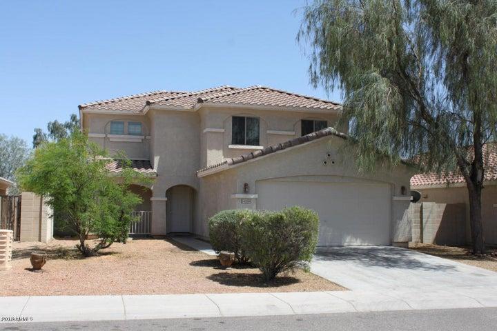 Photo of 14059 N 178TH Avenue, Surprise, AZ 85388