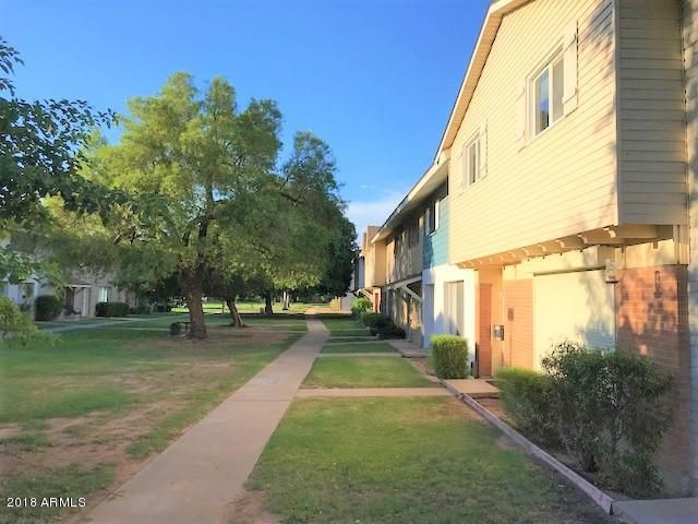 Photo of 1504 W CAMPBELL Avenue, Phoenix, AZ 85015