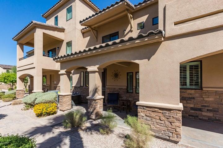 Photo of 2821 S SKYLINE -- #177, Mesa, AZ 85212