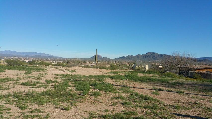 Photo of 30xx W Joy Ranch Road, Phoenix, AZ 85086