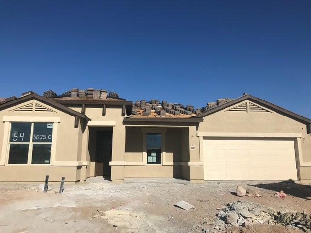 Photo of 30865 N 126TH Drive, Peoria, AZ 85383