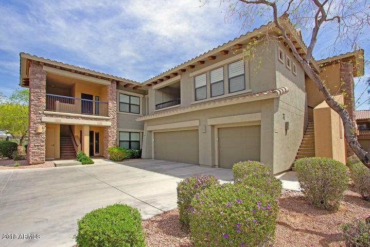 Photo of 21320 N 56TH Street #1032, Phoenix, AZ 85054