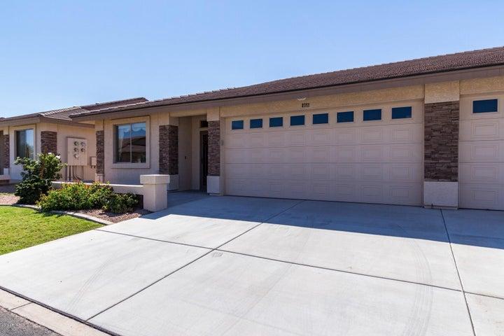 Photo of 2662 S Springwood Boulevard #468, Mesa, AZ 85209