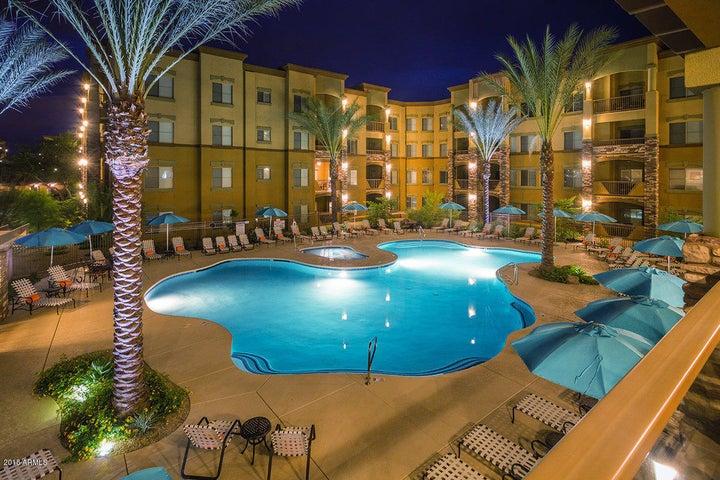 Photo of 5450 E DEER VALLEY Drive #3190, Phoenix, AZ 85054