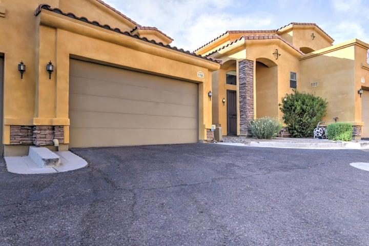 Photo of 19226 N CAVE CREEK Road #118, Phoenix, AZ 85024