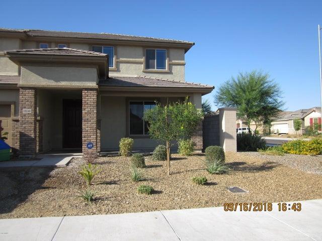 Photo of 10140 W GOLDEN Lane, Peoria, AZ 85345