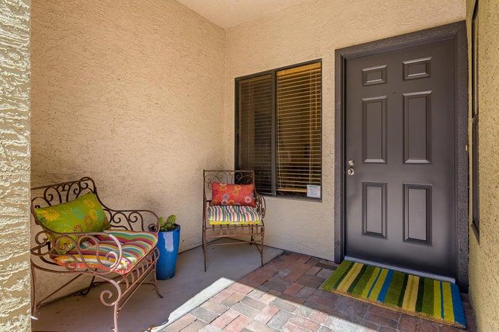 Photo of 4201 N 20TH Street #105, Phoenix, AZ 85016