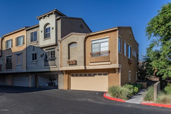 Photo of 16825 N 14TH Street #1, Phoenix, AZ 85022