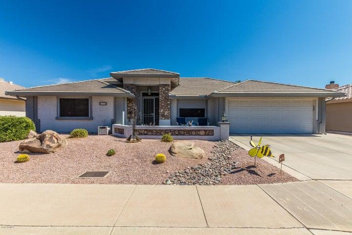 Photo of 2225 S OLIVEWOOD --, Mesa, AZ 85209