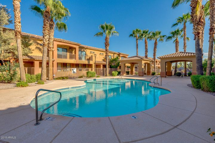 Photo of 16204 N 30TH Place, Phoenix, AZ 85032