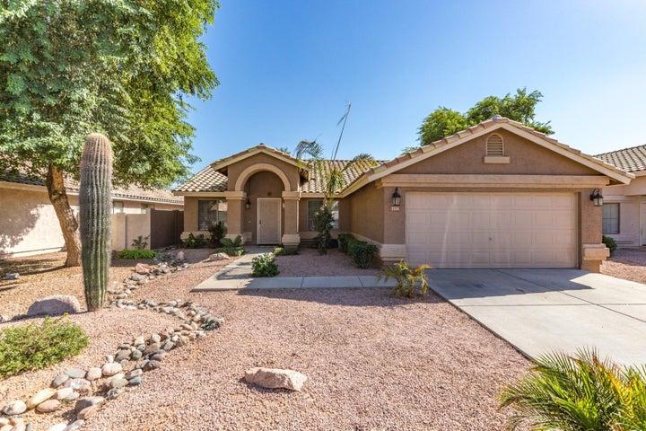 Photo of 7331 E NOPAL Avenue, Mesa, AZ 85209