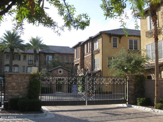 Photo of 4433 N 24TH Place, Phoenix, AZ 85016