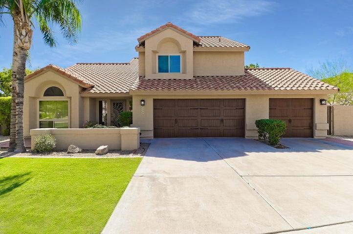 Photo of 4337 E MCNEIL Street, Phoenix, AZ 85044