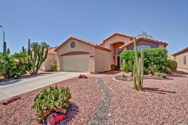 Photo of 19748 N 91ST Lane, Peoria, AZ 85382