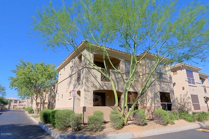 Photo of 9550 E THUNDERBIRD Road #121, Scottsdale, AZ 85260