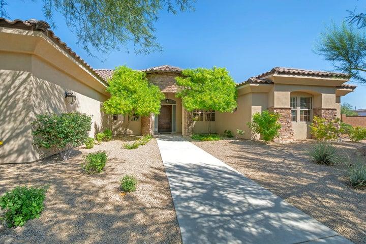 Photo of 37905 N 17TH Lane, Phoenix, AZ 85086