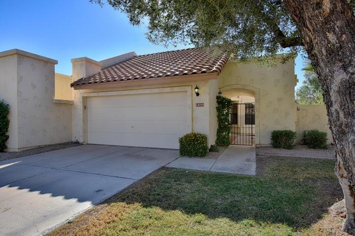 Photo of 13110 N 96TH Place, Scottsdale, AZ 85260