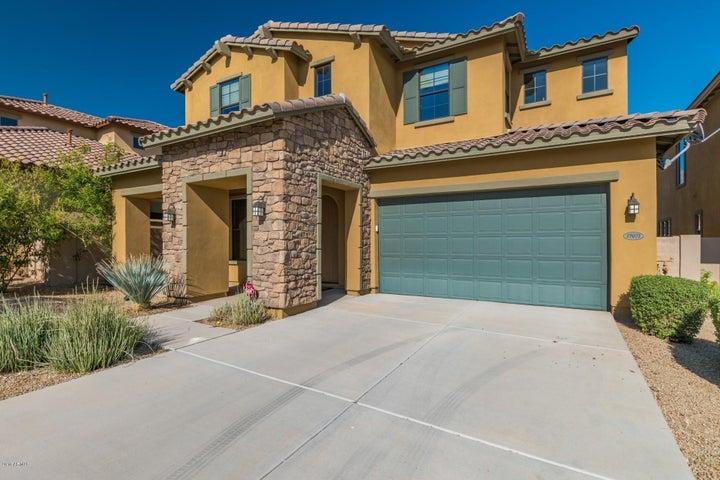 Photo of 17071 N 98TH Place, Scottsdale, AZ 85255