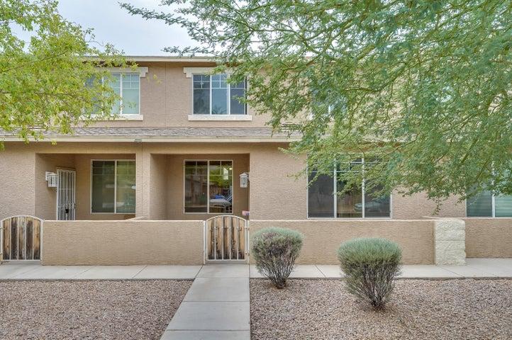 Photo of 9615 N 13TH Avenue #111, Phoenix, AZ 85021