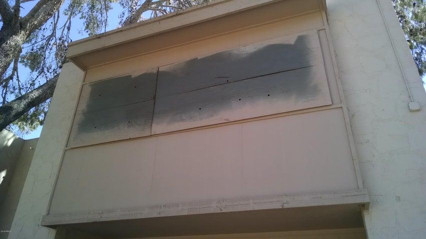 Photo of 3520 W DUNLAP Avenue #193, Phoenix, AZ 85051