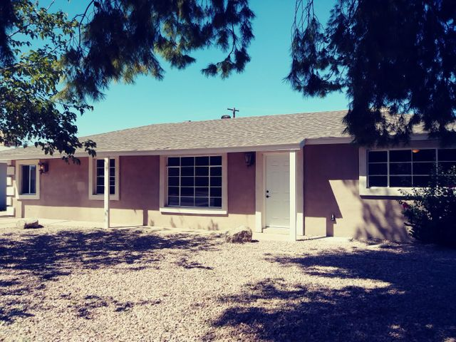 Photo of 760 W GALVESTON Street, Chandler, AZ 85225