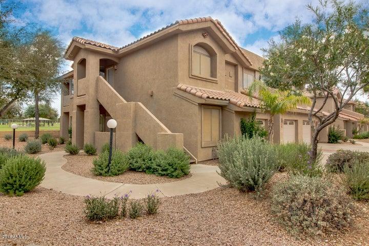 Photo of 5450 E MCLELLAN Road #216, Mesa, AZ 85205
