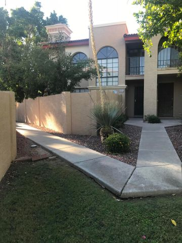 Photo of 10239 N 12TH Way #2, Phoenix, AZ 85020