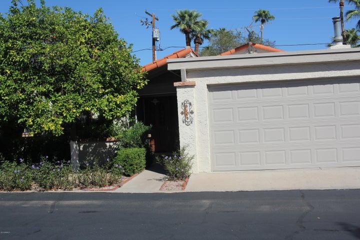 Photo of 6109 N 13TH Street, Phoenix, AZ 85014