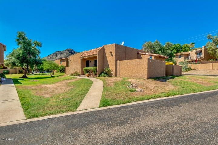 Photo of 803 E COCHISE Drive, Phoenix, AZ 85020