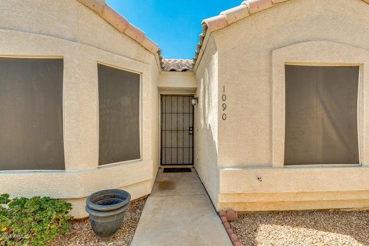 Photo of 8520 W PALM Lane #1090, Phoenix, AZ 85037