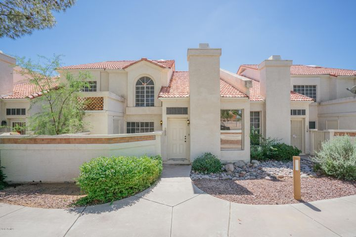 Photo of 1717 E UNION HILLS Drive #2037, Phoenix, AZ 85024