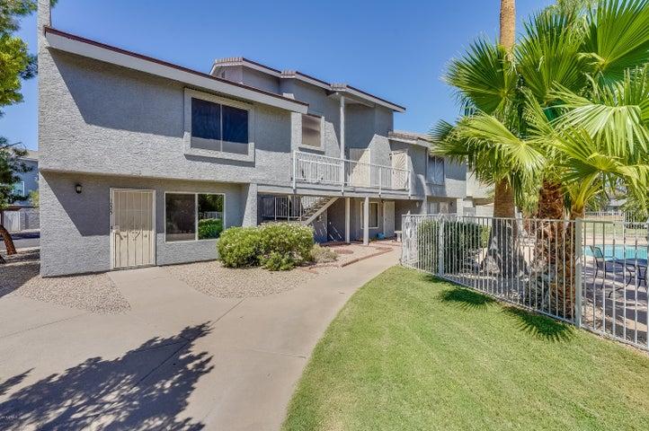 Photo of 19601 N 7TH Street #1025, Phoenix, AZ 85024