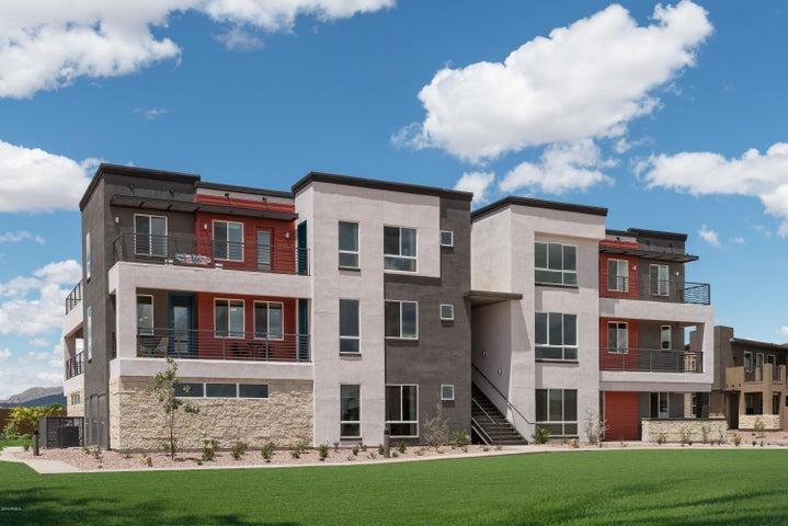 Photo of 1250 N ABBEY Lane #256, Chandler, AZ 85226